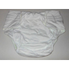 Babyland Brand Adult Cloth Diapers
