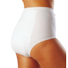 Netti Gloria Incontinence Panties