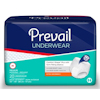 Prevail Extra Absorbent Pull On Underwear