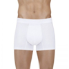 ProtechDry Men's Incontinence Boxers