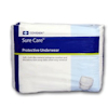 SureCare Disposable Protective Underwear
